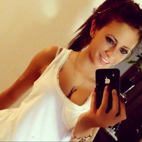 BeckyDNB's avatar