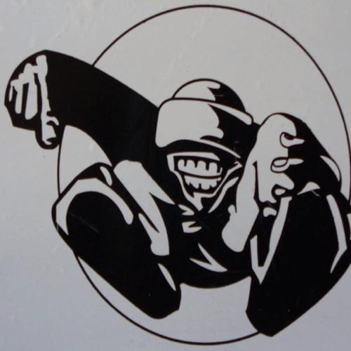 tkofreebassconspiracy's avatar