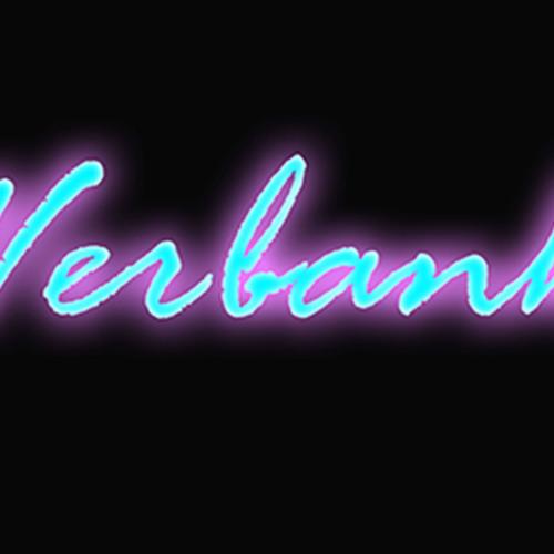 Verbank's avatar