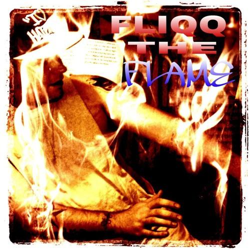 BIG FLIQQ's avatar