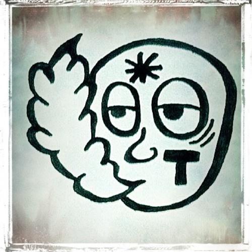 TETSU_PA¥'s avatar