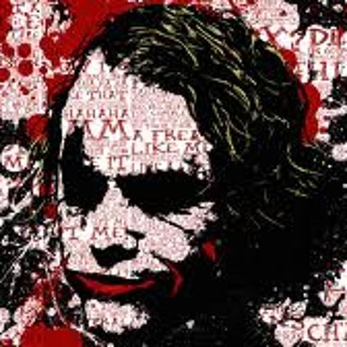 Money Gang Everson  XO513's avatar