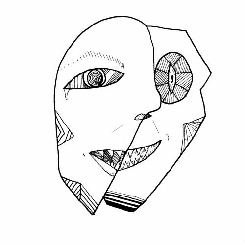 nowhere girl's avatar