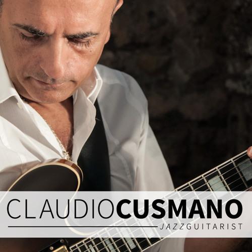 claudiocusmano's avatar