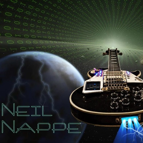 Neil Nappe's avatar