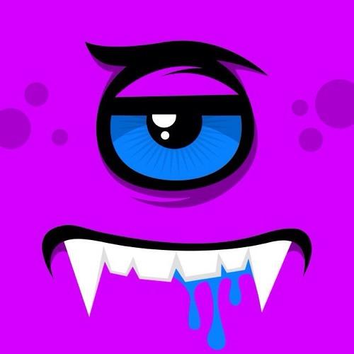 g0tskillz's avatar