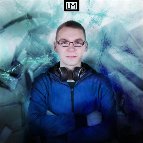 Loopmachine's avatar