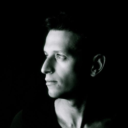 DJ Henrique Pontes's avatar
