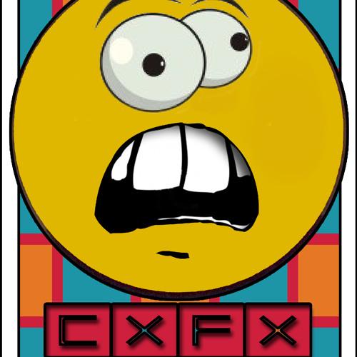 CxFx(cheezface)'s avatar