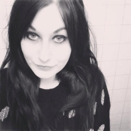 Janina tequila's avatar