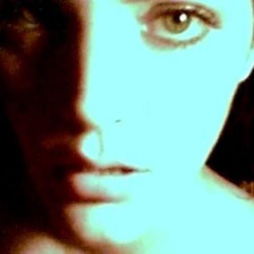 Malinae's avatar