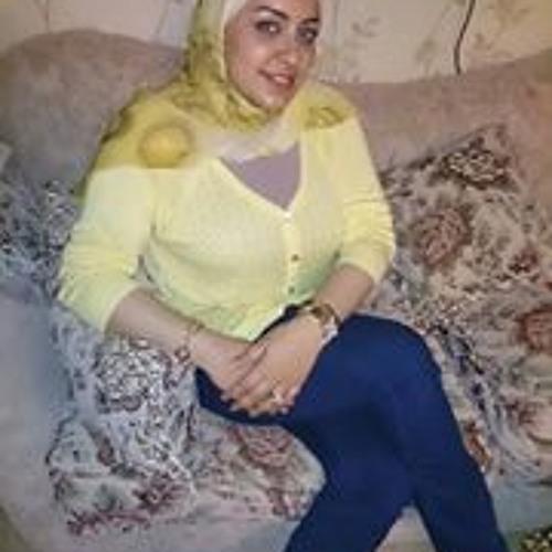 Eman El Ayadi's avatar