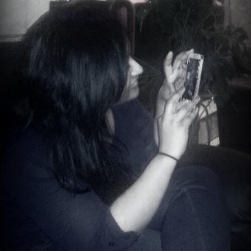 Reshma Raju's avatar