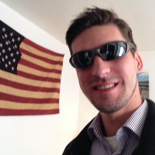 shibonez's avatar