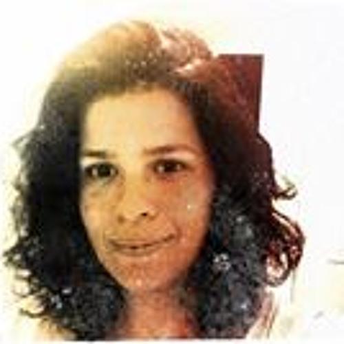 Paola Craftin Brasil's avatar