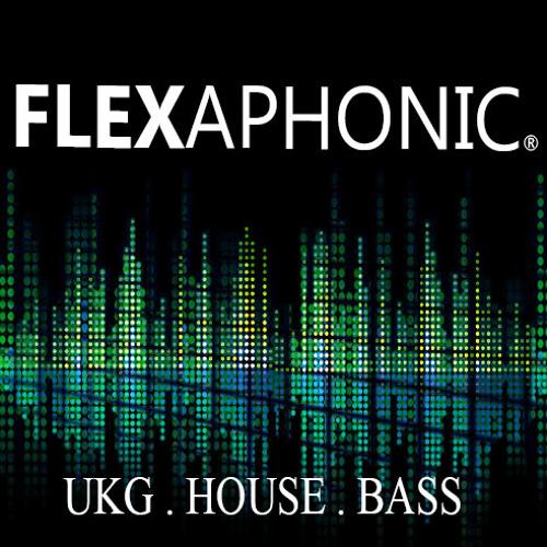 FLEXAPHONIC's avatar