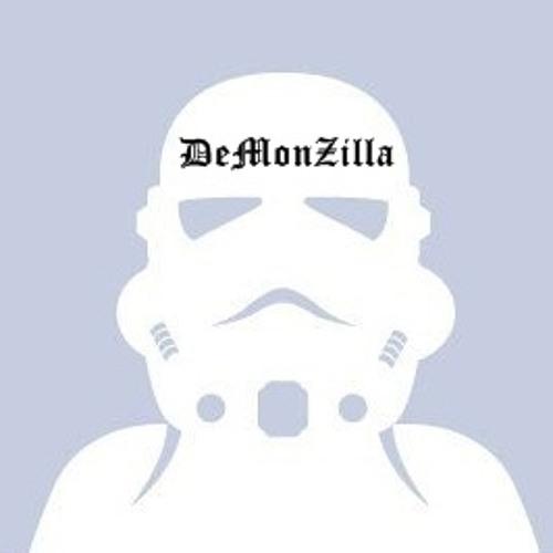 DemonZilla's avatar