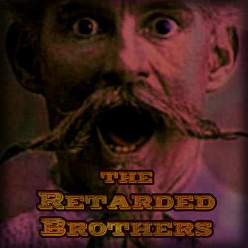 The Retarded Brothers's avatar