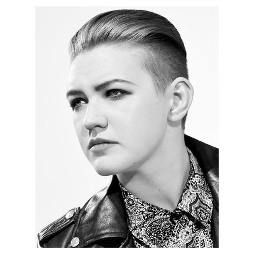 Sophie Sparken's avatar