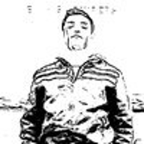 N V B's avatar