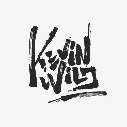 Kevin  Wild's avatar