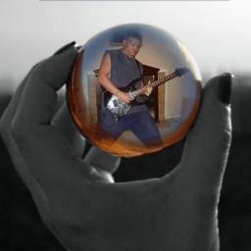 Shawn Walker 420's avatar