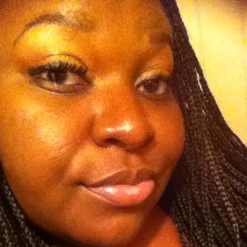 Keyanna Scott (Keya)'s avatar