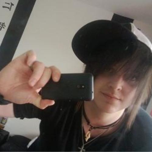 Ryukio's avatar