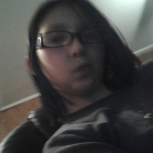 mermom12345's avatar