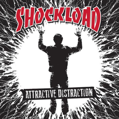 SHOCKLOAD's avatar