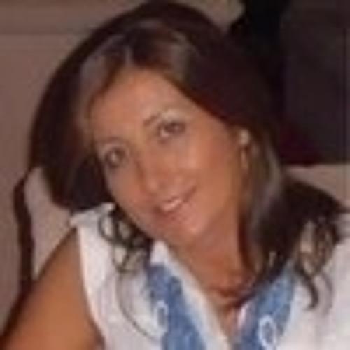 Aida Celeste Gama's avatar