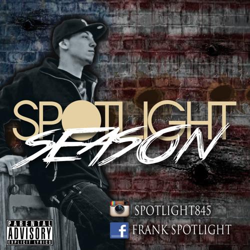 SpotLight845's avatar