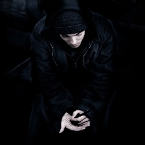 Billie Dan's avatar