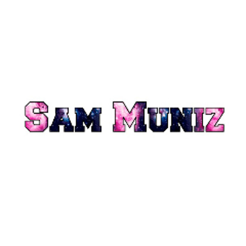 Dj SamMuniz's avatar