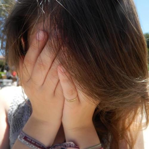 Nadia Ortega Hernández's avatar