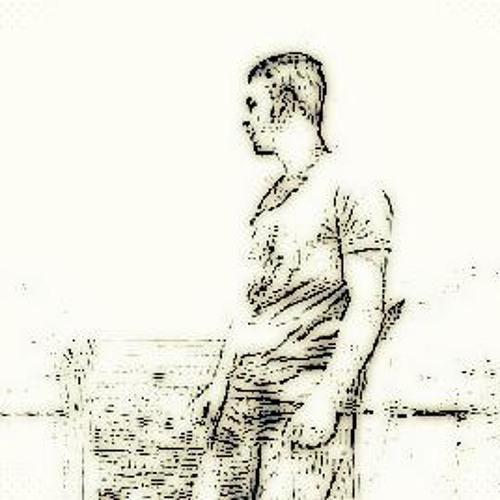 Shady Abdou Elsayed's avatar