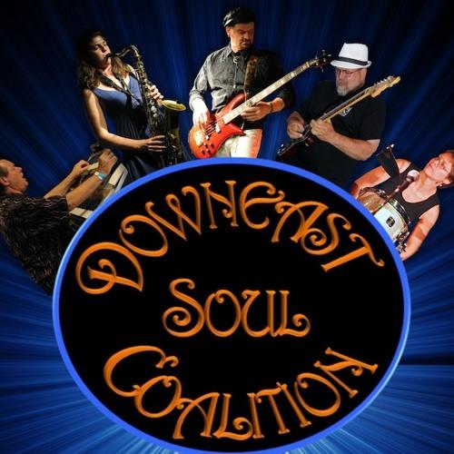 Downeast Soul Coalition's avatar
