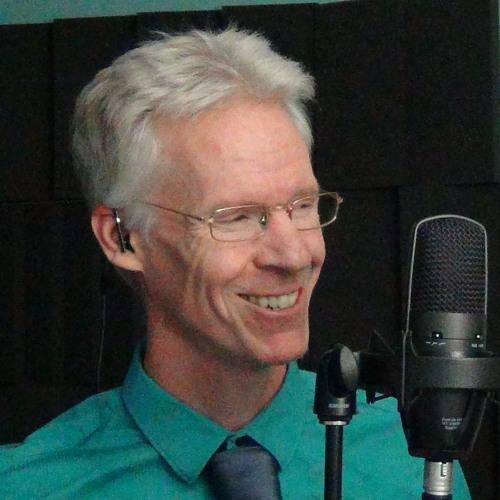 Ede Sol Media's avatar