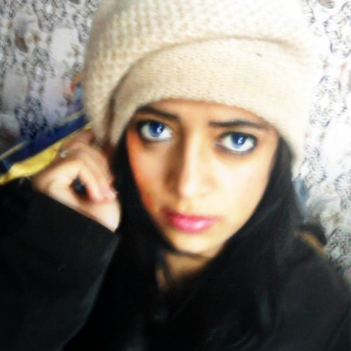FaTima Lamayzi's avatar
