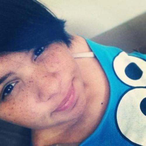 Carola <3's avatar