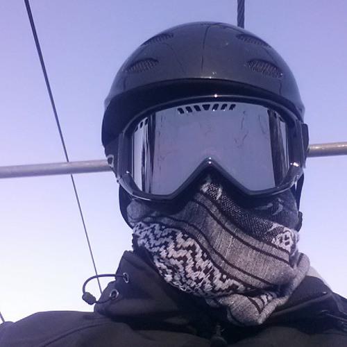 DjGranoLa's avatar
