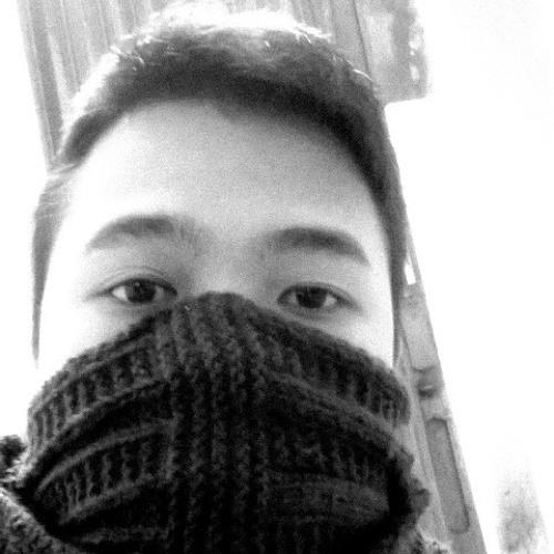 B.Small's avatar