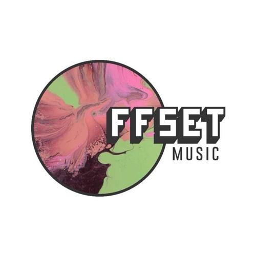 OFFSET Music & Media's avatar