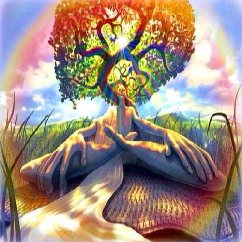 Enlightened-Minds's avatar