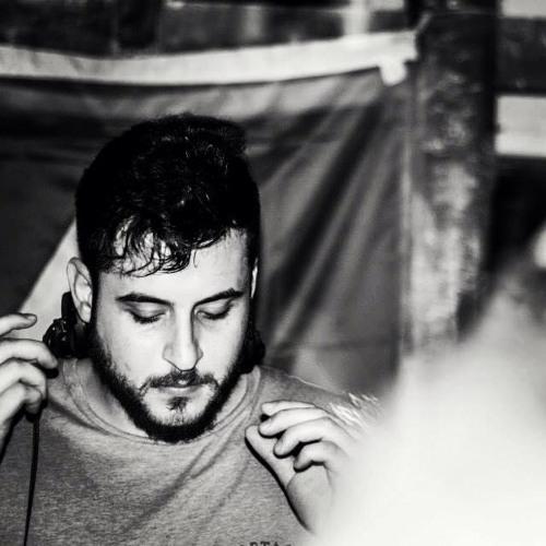 Victor_Matias's avatar