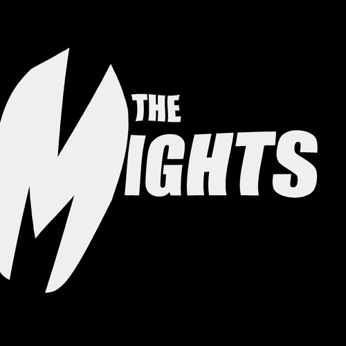 TheMights's avatar