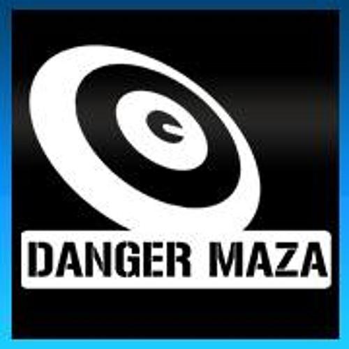Dangermaza (Official)'s avatar