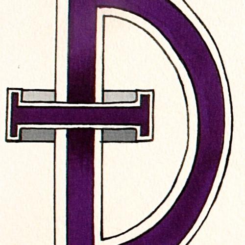 Dave ÐUPLEX's avatar