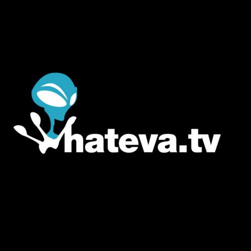 whateva.tv's avatar