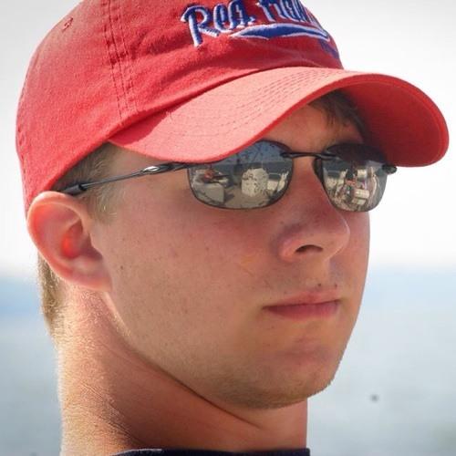 Robert lash's avatar